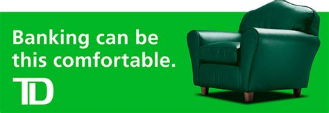 td comfort funds brandchannel banking in comfort 5 questions with td bank