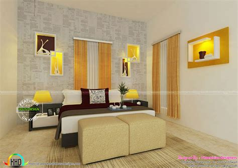 budget interior design budget kerala interior designs kerala home design and