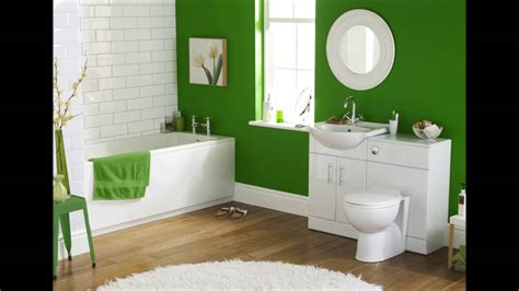 bathrooms green button homes green toilet design youtube