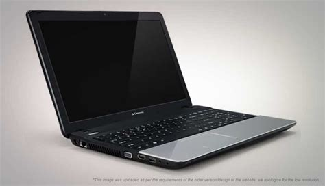 Laptop Acer 3 Jutaan I3 acer gateway ne56r i3 price in india specification