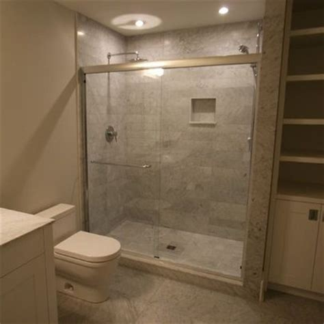 realistic bathroom ideas 16 best images about showers on pinterest double shower