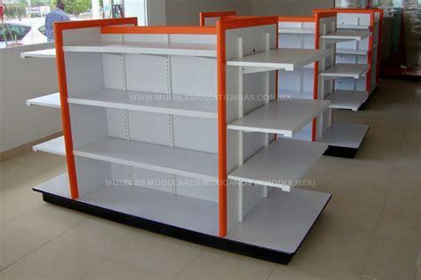 estantes para negocio muebles de oficina muebles de madera mobiliario de