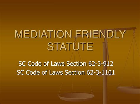 code section 62 ppt south carolina identity theft protection act