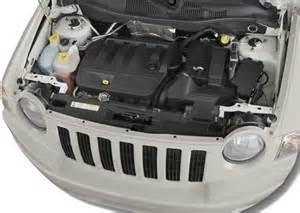 2008 jeep compass new jeep