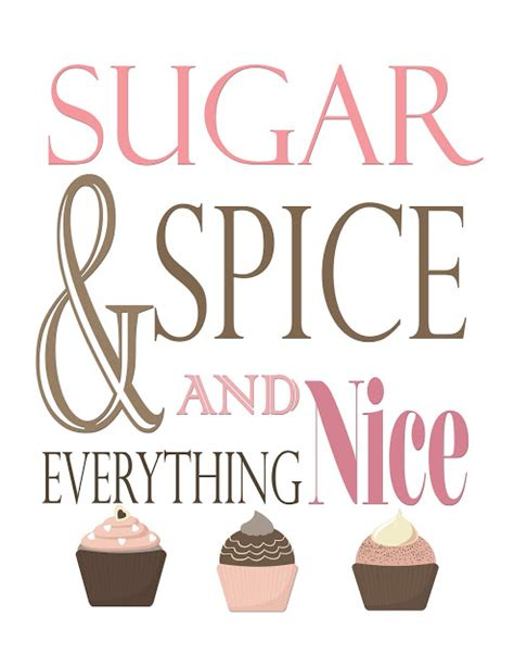 the fast lane freebie friday sugar and spice
