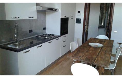 la maddalena appartamenti vacanze privato affitta appartamento vacanze appartamento la