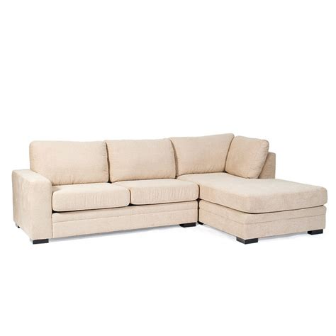 discount sleeper sofa beds wholesale sofa beds object moved discount sofa bed