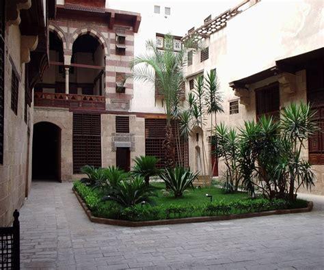 islamic housing   role  muslim women islamicity
