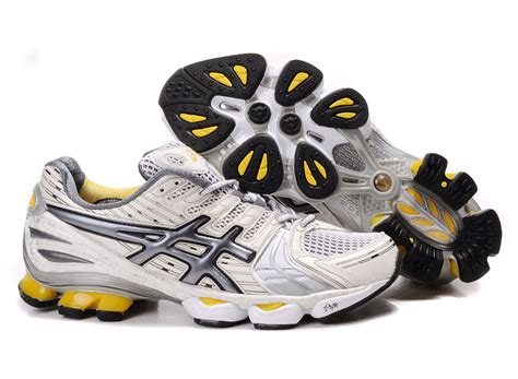 asics shoes shoe talk running is not as simple as it seems