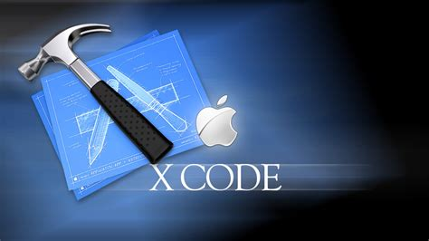 apple xcode app store apps infected by xcodeghost malware apple