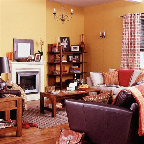 ethnic living room living room with warm ethnic style housetohome co uk