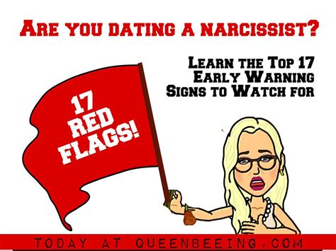 7 Signs Youre Dating Him For His Looks by Dating A Narcissist Married