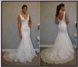 efeford weddings second wedding dress ideas