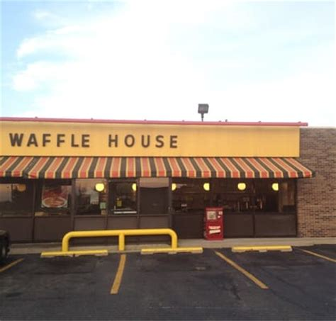 waffle house close to me 403 forbidden