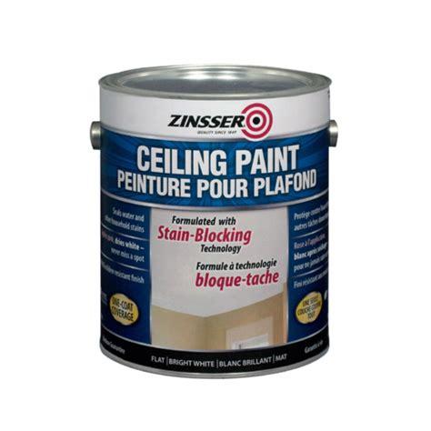quelle peinture pour un plafond quelle peinture pour plafond quelle est la meilleure
