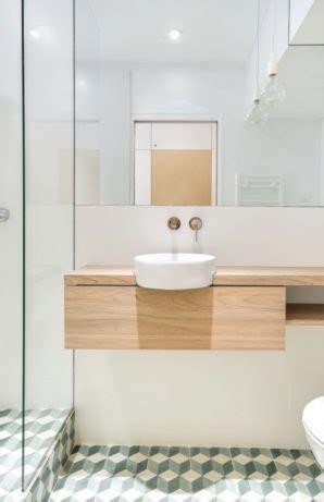 hele kleine badkamer inrichten kleine badkamer voorbeelden archieven kleine badkamers