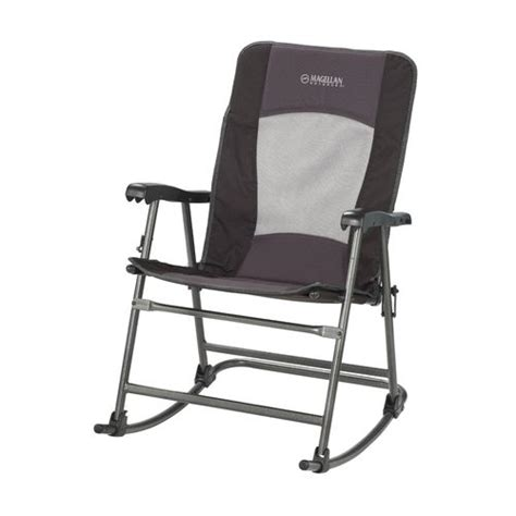 Academy Chairs by Academy Magellan Outdoors Rocker Chair