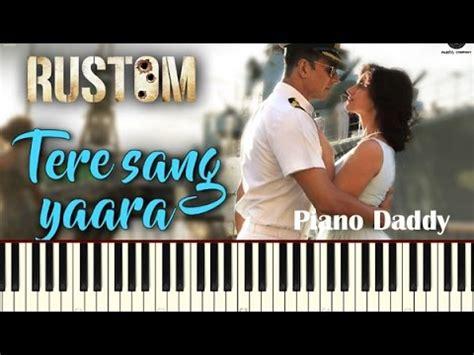 keyboard tutorial for hindi songs piano tutorial hindi songs tutorial 455 piano daddy