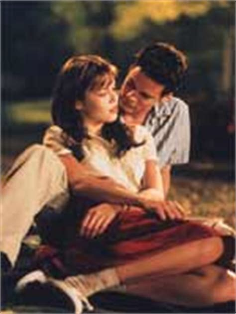A Walk To Remember 2002 Review And Trailer by A Walk To Remember Release Trailer