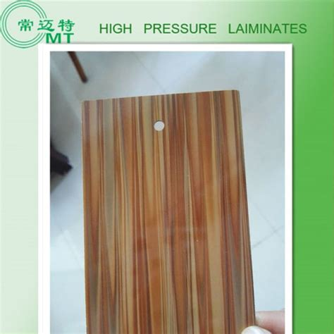 high pressure laminate kitchen cabinets high pressure laminate kitchen cabinets motavera com