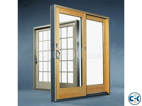 Gliding Patio Doors Gliding Patio Doors Cae Clickbd