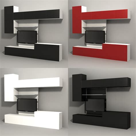 besta furniture besta furniture images frompo 1