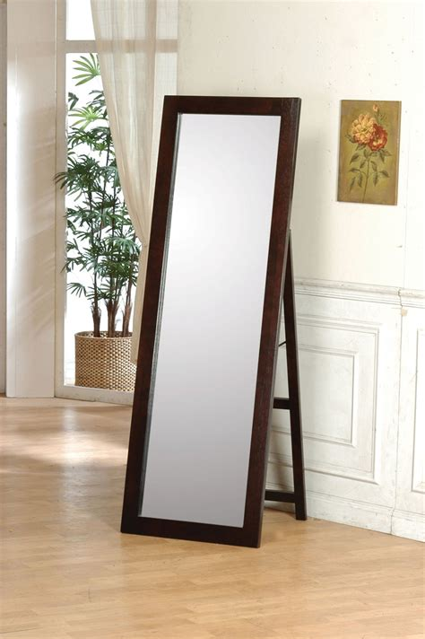 floor mirrors for bedroom 1000 ideas about large floor mirrors on floor