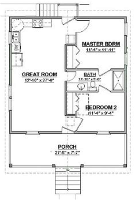 750 square foot house plans search house plans