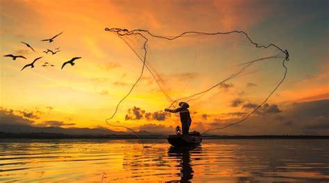 hamid ansari takes  fisherman killing issue  sl