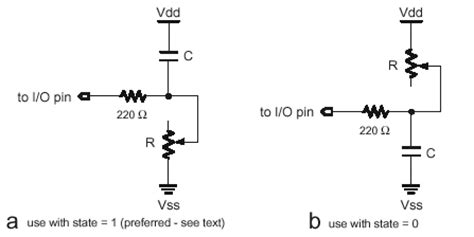 how to measure variable resistor variable resistors