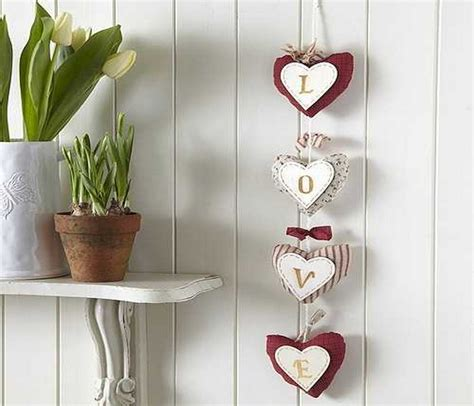 How To Make Handmade Things - image gallery handmade things home decoration