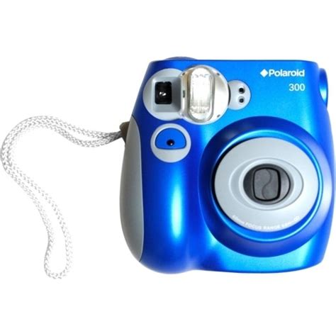 which polaroid to buy polaroid corporation 300 best buy