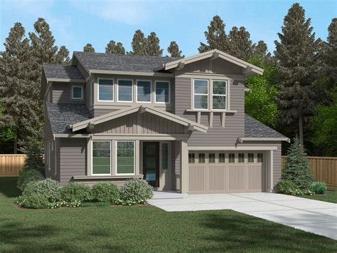 residence m 280 harbor hill in gig harbor quadrant homes