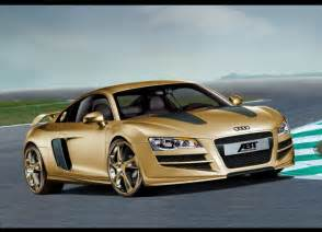 audi r8 cars audi r8 wallpaper