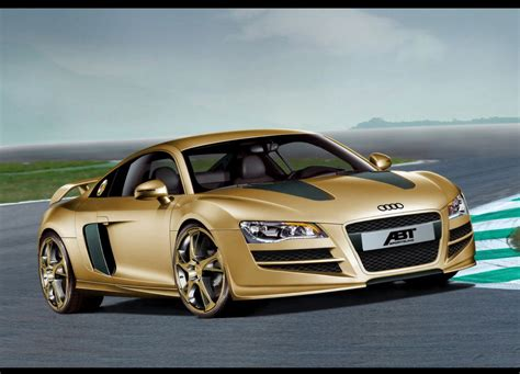 audi r8 wallpaper audi r8 cars audi r8 wallpaper