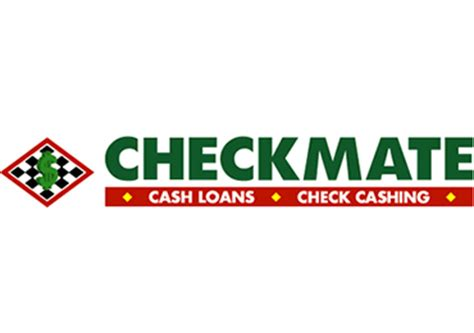 Cash For Gift Cards Tacoma Wa - payday loans in tacoma wa