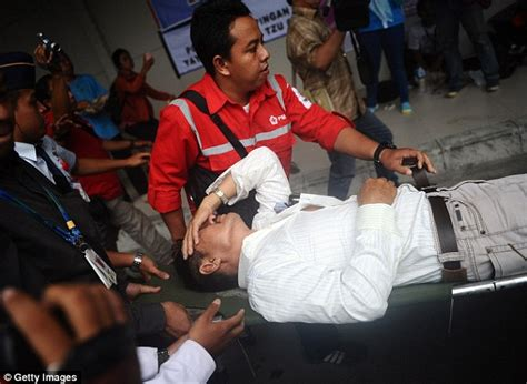 air asia crash 2014 golden icons bodies and wreckage found from airasia flight