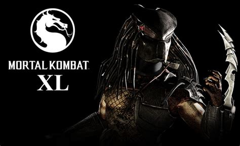 Mortal Combat Xl mortal kombat xl rumored to come out for pc mxdwn