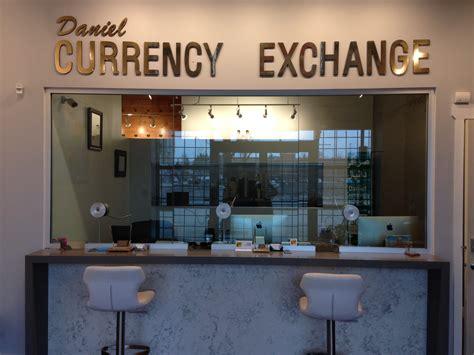 the room exchange iranian currency exchange vancouver