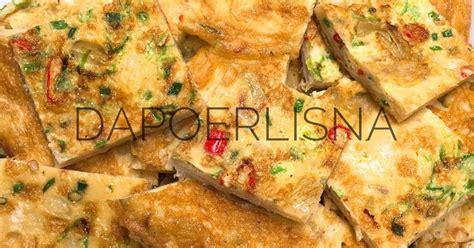 resep martabak india enak  sederhana cookpad