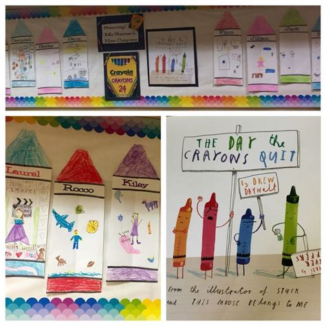 day school activities activity for day of school 1000 ideas about