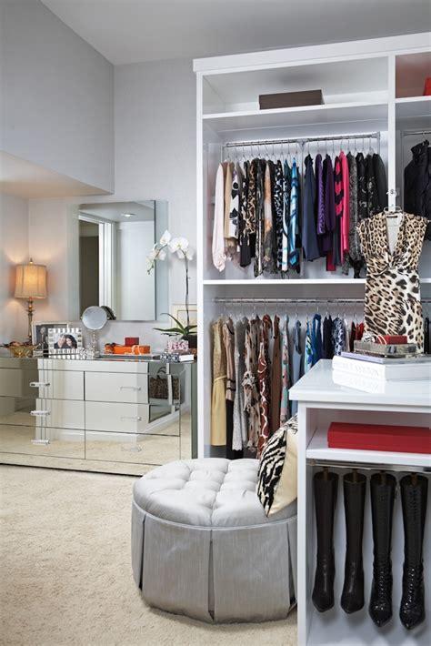 La Closet Design by La Closet Design For The Home