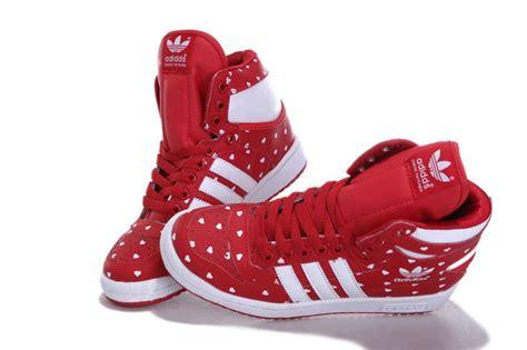 tops shoes and bags on pinterest 1173 pins adidas high tops womenwomen adidas originals cus high