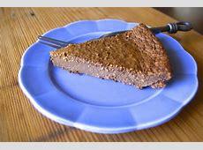 """Impossible"" Chocolate Coconut Pie Impossible Chocolate Coconut Pie Recipe"