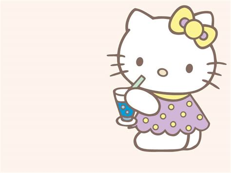 wallpaper cute hello kitty cute hello kitty backgrounds wallpaper cave