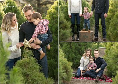9 best christmas holiday family portrait photography