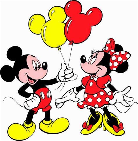wallpaper cartoon mickey mouse cartoon mickey mouse wallpaper cartoon wallpaper