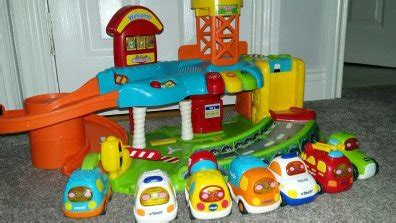 Tikes Garage by Tikes Garage For Sale In Finglas Dublin From