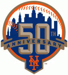 new york mets colors new york mets 2012 anniversary logo iron on transfer cad