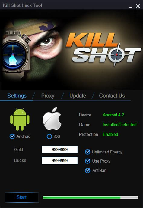 android hack tools kill hack tool android ios giga guides
